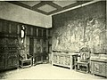 Pennsylvania Museum Bulletin. Number 33, January 1911 (1911) (14778706974).jpg