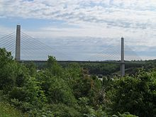 Penobsct Narrows Bridge, 2014.jpg