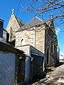 Penzance - St Paul's Church (03).jpg