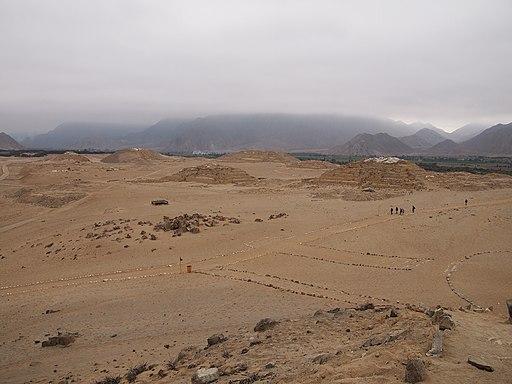 Perú-Caral (17075956405 9ba6266a99 o)