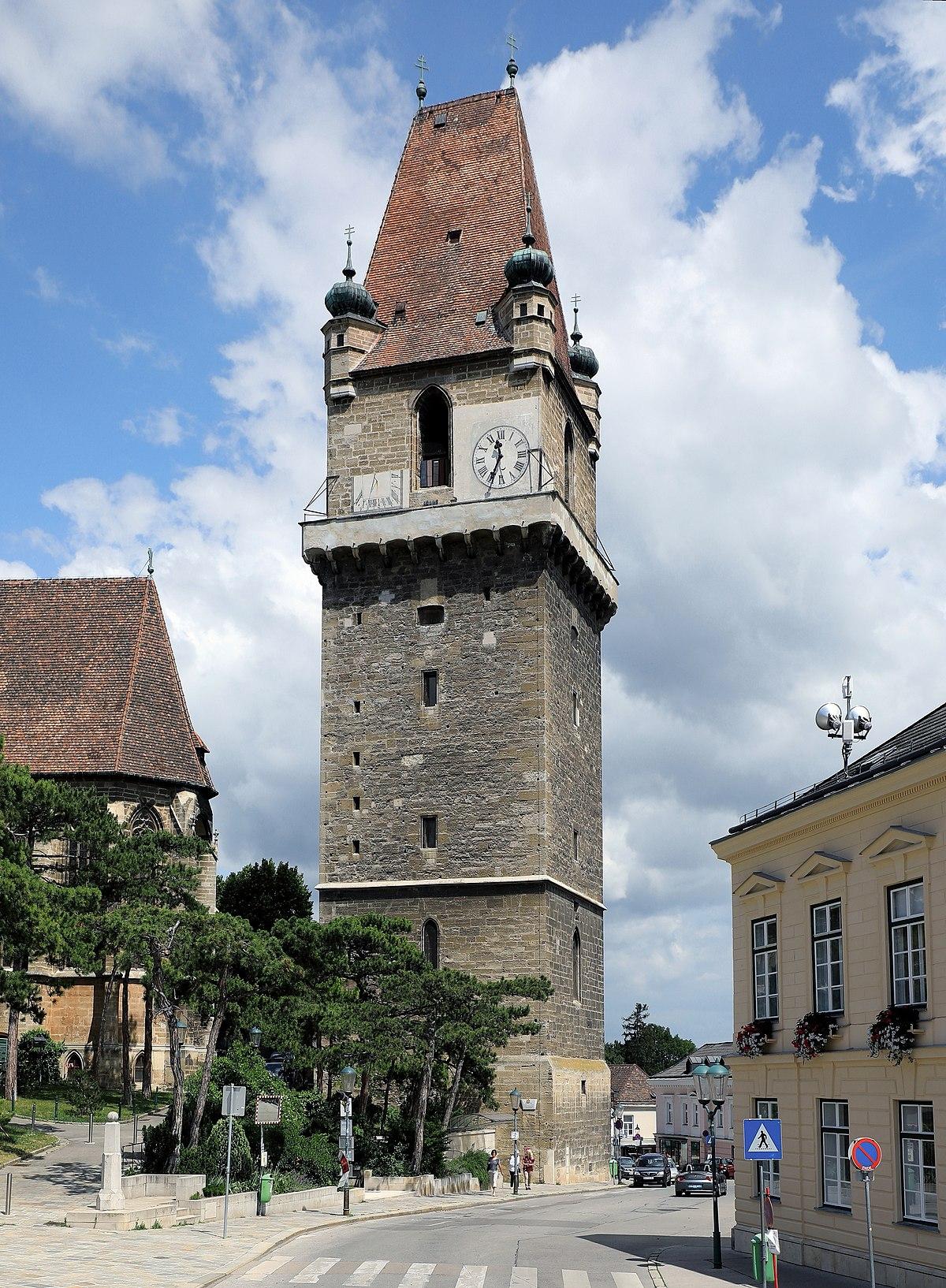 Perchtoldsdorf Wien