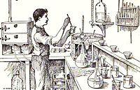 Perfume formulas 1910.jpg