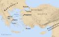 Pergamon.png
