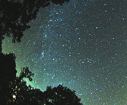Perseid meteor 2007.jpg
