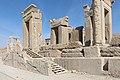Persepolis - Tachara 03.jpg