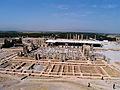 Persepolis 2007 Darafsh (47).JPG