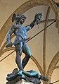 Perseus by Benvenuto Cellini 01.jpg