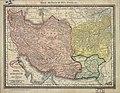 Persia, Afghanistan and Beluchistan. LOC 2006626070.jpg