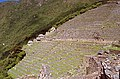 Peru-227-n (8390998333).jpg