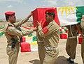 Peshmerga Kurdish Army (11501368844).jpg