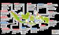 Peta Sebaran Kawasan Ekonomi Khusus.png