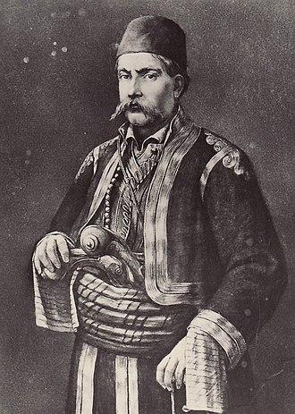Petar Dobrnjac - Petar Dobrnjac