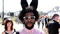 Peter-CottonTalle-SXSW-2013.jpg