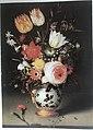 Peter Binoit - Flowers in a Wan-Li Vase.jpg