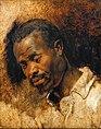 Peter Paul Rubens - Head of a negro.JPG
