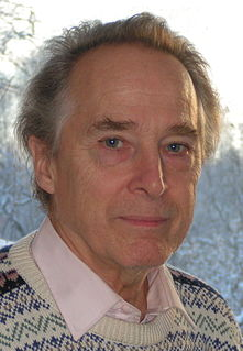 Peter Pohl Swedish writer and lecturer