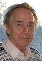 Peter Pohl, 2007.jpg