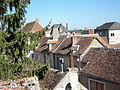 Petit village du Grand-Pressigny.jpg