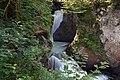 Petite chute du Reichenbach (2).jpg