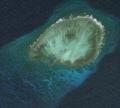 Petley Reef.png