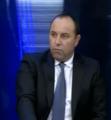 Petru Vlah (2013-07-09).png