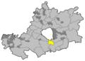 Pettstadt im Landkreis Bamberg.png