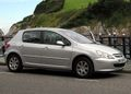 Peugeot.307.northdevon.arp.750pix.jpg