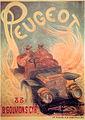 Peugeot1900-.jpg