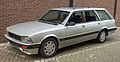 Peugeot 505 Turbo Familiale 1991.jpg