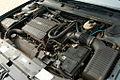 Peugeot 605 V6 engine.JPG