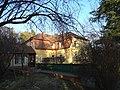 Pfarrhaus cunnersdorf märz2017 (11).jpg