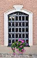 Pfarrhof Maria Jeutendorf - window 2.jpg