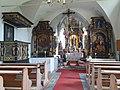 Pfarrkirche Grafendorf bei Friesach - Innenansicht2.jpg