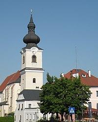 Pfarrkirche Heidenreichstein.jpg