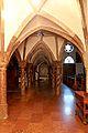 Pfarrkirche Kuchl 09.jpg