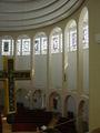 Pfarrkirche Liesing - Kirchenfenster.jpg