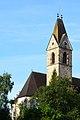 Pfarrkirche Schwertberg 2.jpg