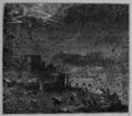 Pg 33 (Atlantis Antediluvian).png