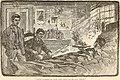 Phaeton Rogers; a novel of boy life (1881) (14566162977).jpg