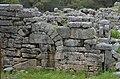 Phaselis římské město 8 - panoramio.jpg