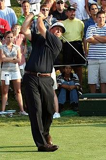 Ryder Cup, Ryder Cup News – last Pick der USA ist Ryan Moore, Golfsport.News, Golfsport.News