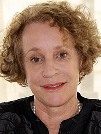 Philippa Gregory at the 2011 Texas Book Festival.