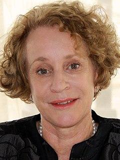 Philippa Gregory English novelist