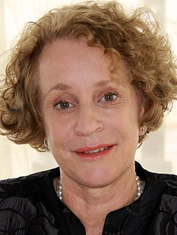 Philippa gregory 2011.jpg