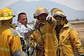 Philippine, US Air Force conduct aircraft rescue training 120420-N-ZO625-001.jpg