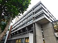 Philips Building, SOAS 03.jpg
