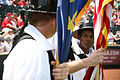 Phoenix Navy Week 2012 120326-N-YM440-233.jpg