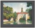 Photo - Stadtbrille - Amberg - um 1919.png