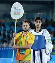 Photograph of the 2016 Summer Olympics, Beigi vs Khodabakhshi by Ilgar Jafarov 4.jpg