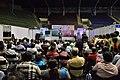 Photographic Workshop - Photo Video Expo - Image Craft - Netaji Indoor Stadium - Kolkata 2014-08-25 7548.JPG